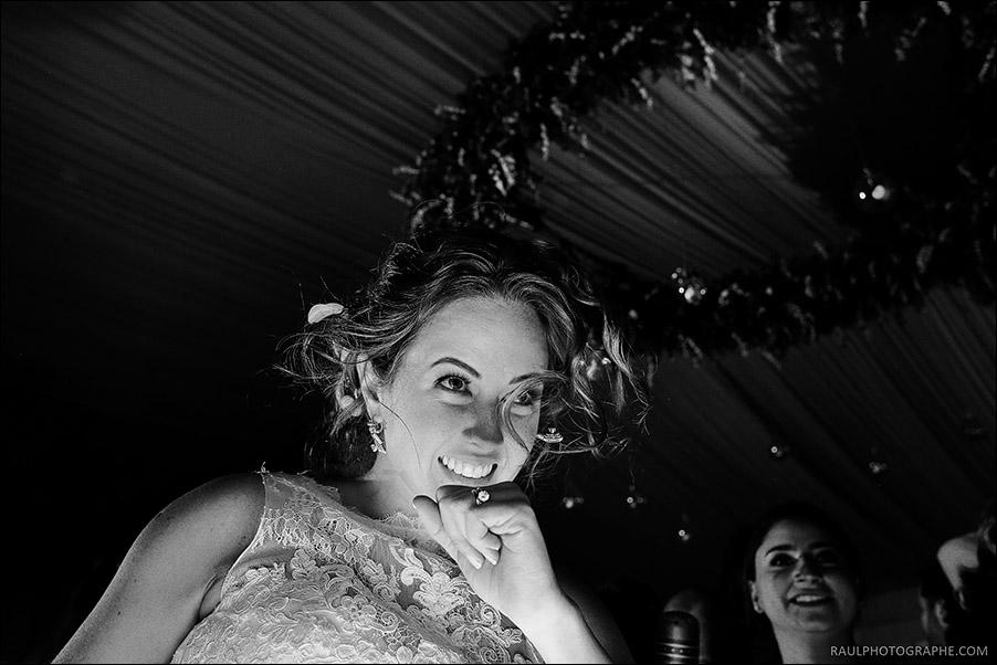 -www.raulphotographe.com