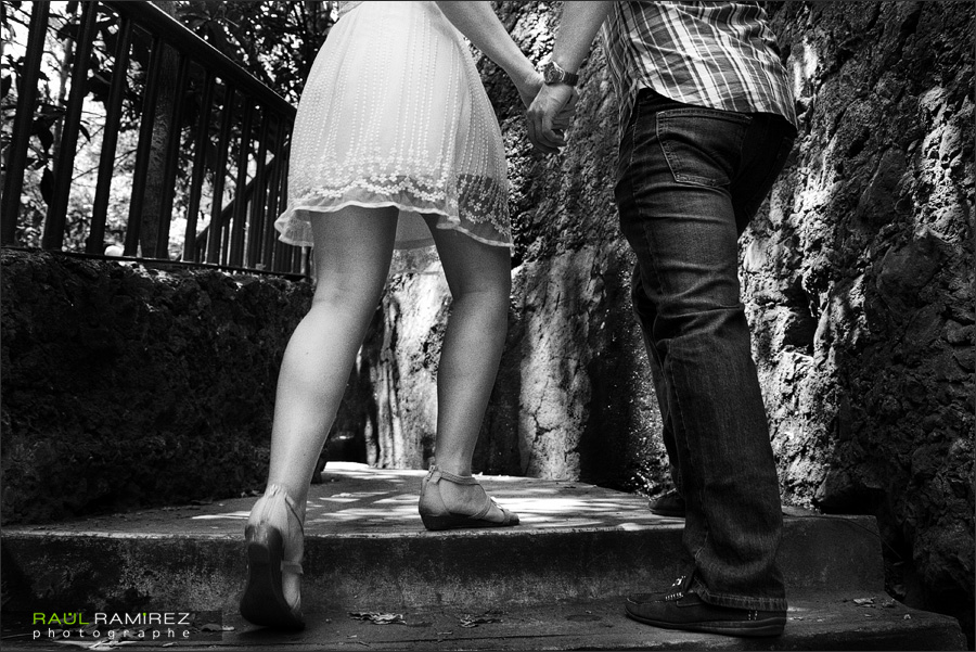 boda_documental_df_cuernavaca_sesion_casual_engagement_jardin_borda_raul_photographe_www.raulphotographe.com_009