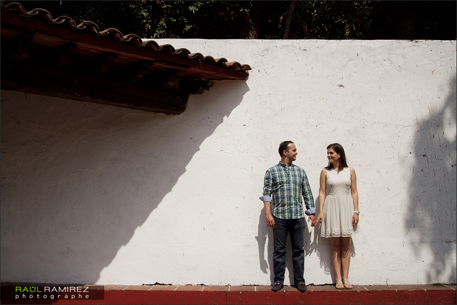 boda_documental_df_cuernavaca_sesion_casual_engagement_jardin_borda_raul_photographe_www.raulphotographe.com_011