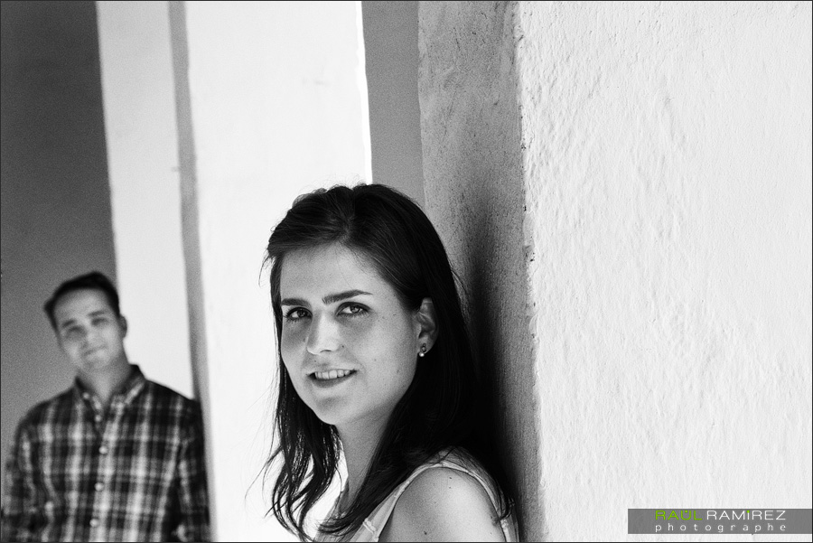 boda_documental_df_cuernavaca_sesion_casual_engagement_jardin_borda_raul_photographe_www.raulphotographe.com_014