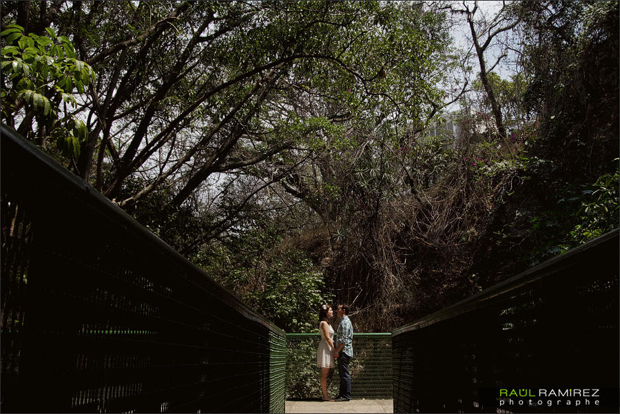 boda_documental_df_cuernavaca_sesion_casual_engagement_jardin_borda_raul_photographe_www.raulphotographe.com_016