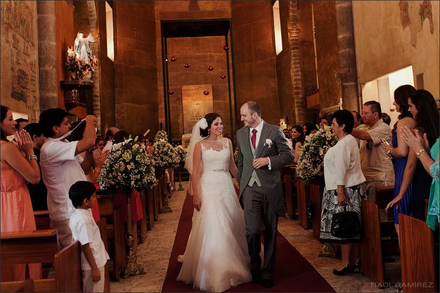 Fotografia boda mexico cuernavaca df jardin la estancia for Jardines bodas df